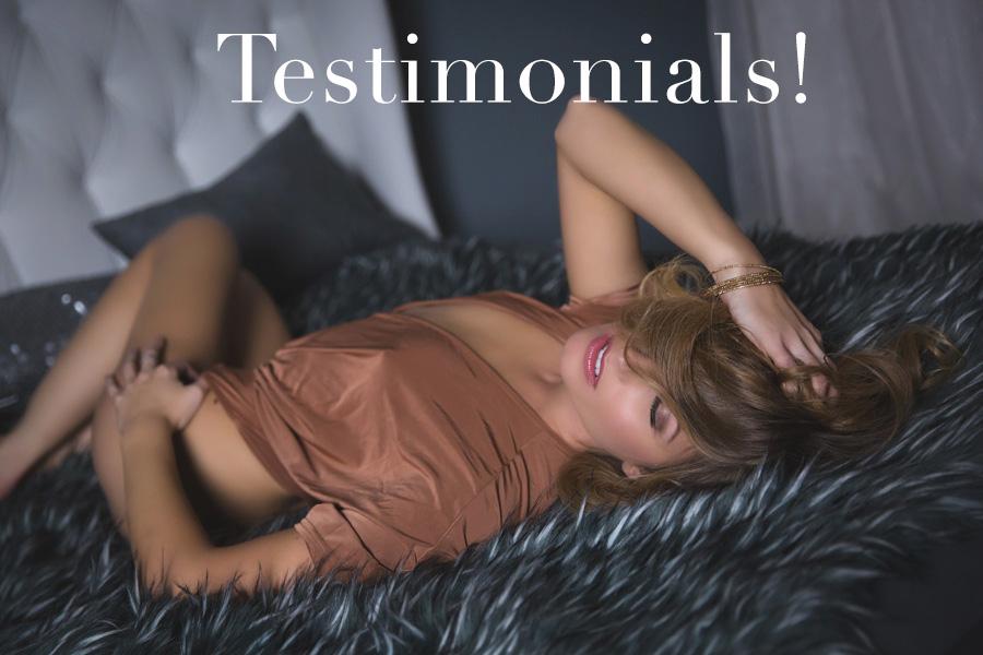testimonial-title-page
