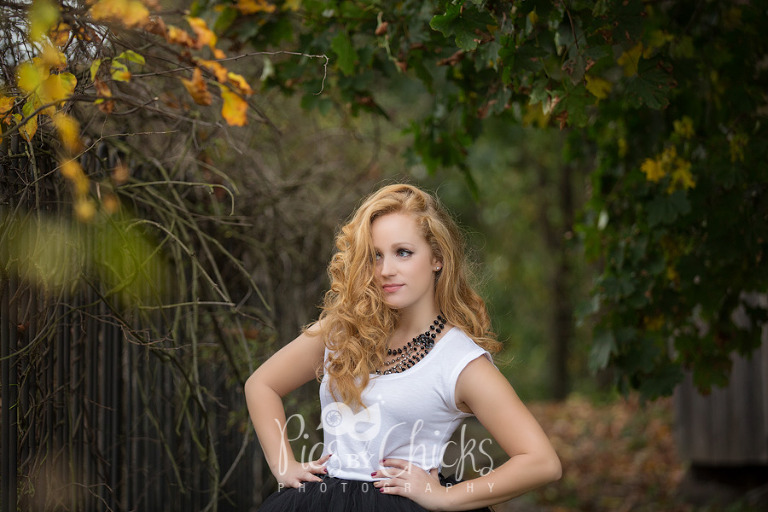blackhawk senior photographer, senior photo shoot