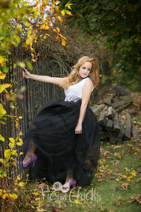 style senior session, senior photo, pittsburgh portrait photographer