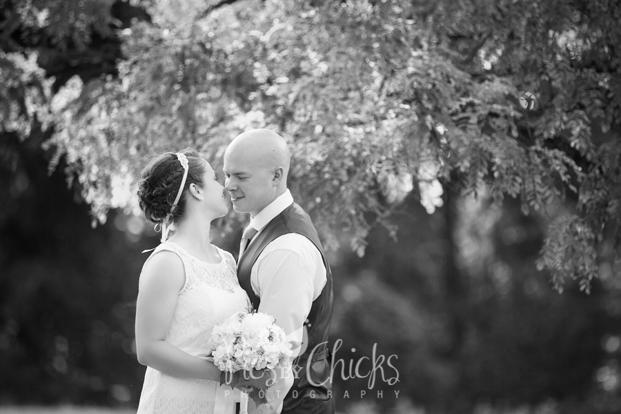 wedding photo by pics by chicks photography, pittsburgh photographers