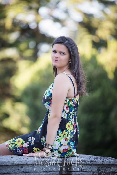 senior photography pittsburgh