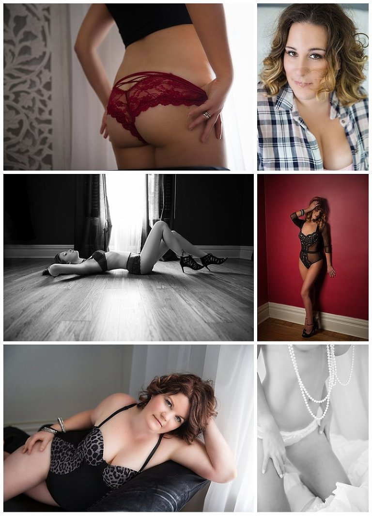 pittsburgh boudoir photography, pittsburgh boudoir photographer Pics By Chicks Photography