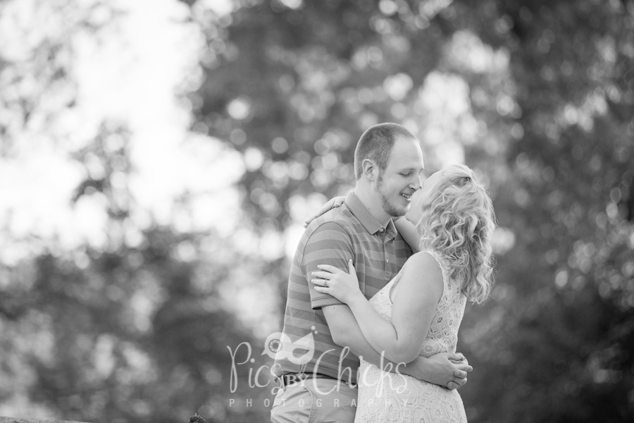 engagement photography pittsburgh