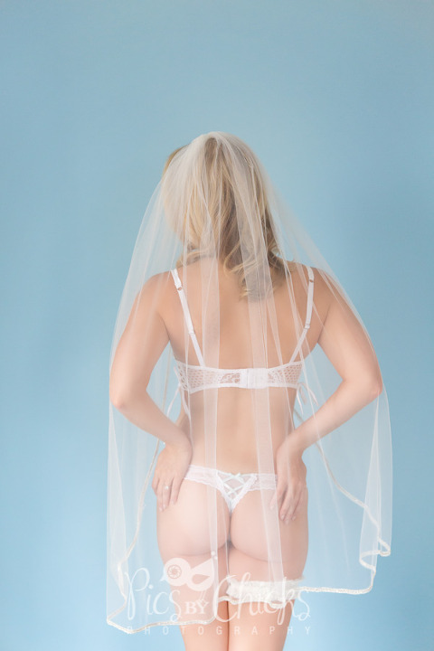 bridal boudoir photography pittsburgh