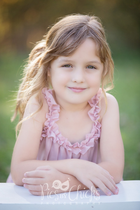 children photography in pittsburgh