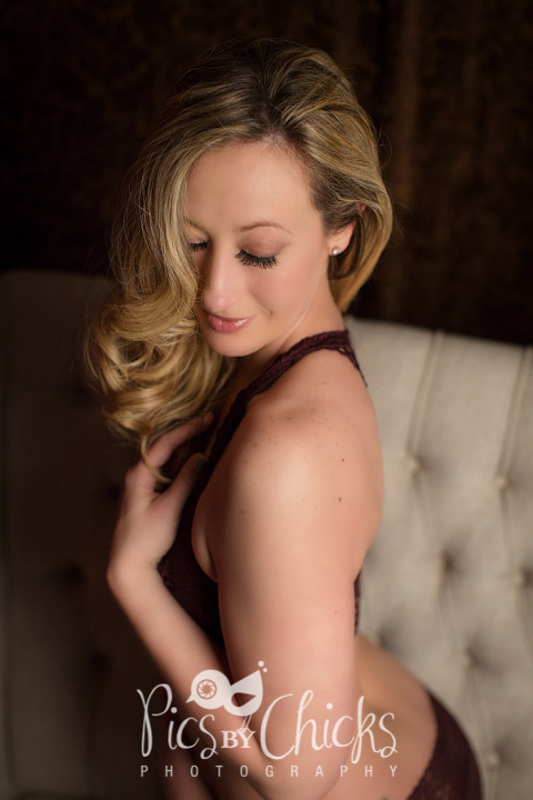 boudoir photos pittsburgh