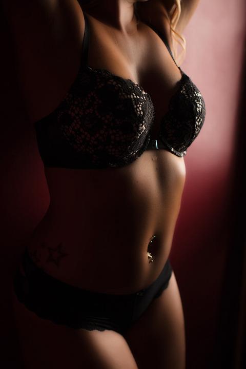 anonymous boudoir photos pittsburgh