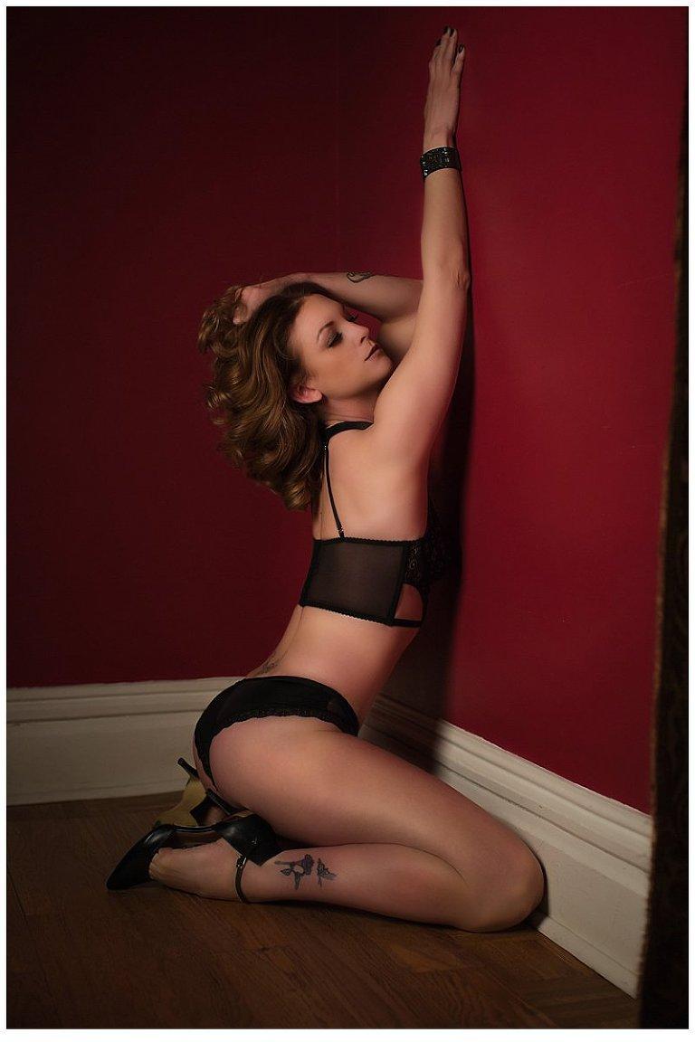 boudoir photos pittsburgh