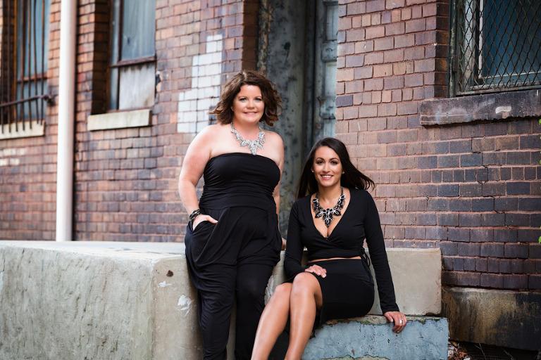 self love photo shoot pittsburgh