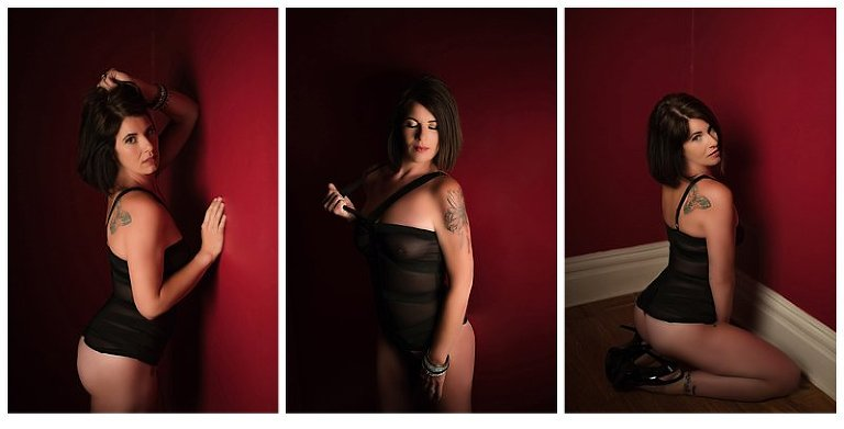 intimate photos pittsburgh at boudoir studio in beaver PA