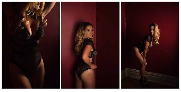 intimate photos pittsburgh of women in lingerie