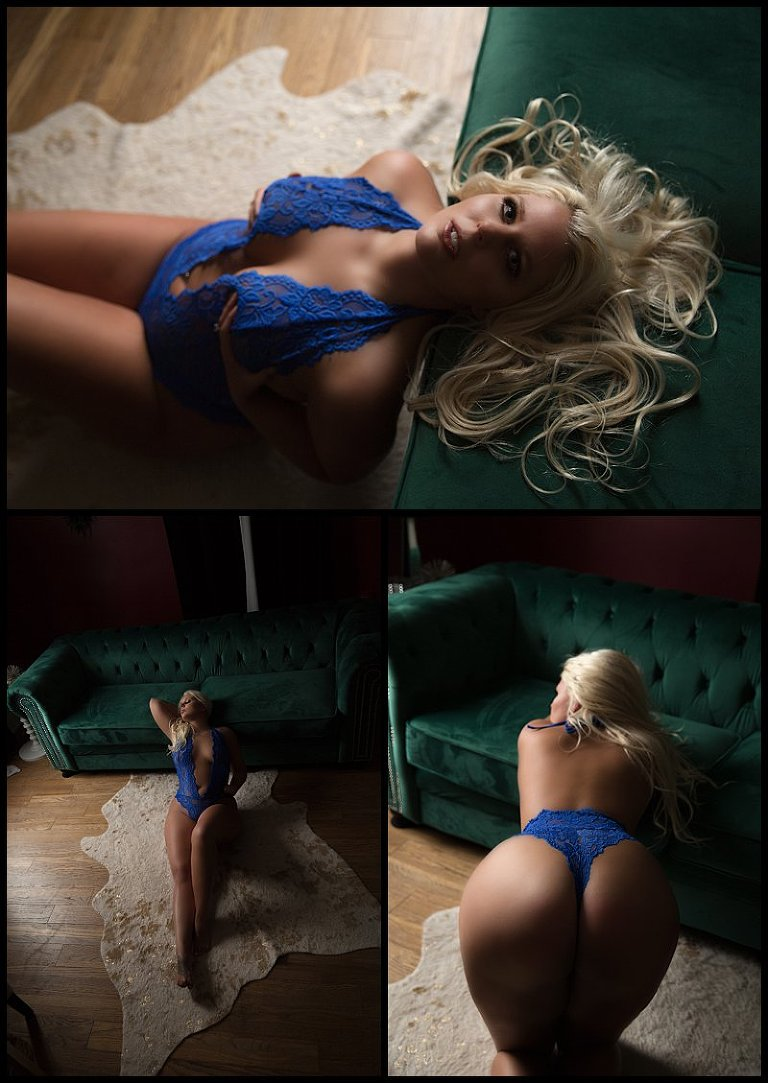 intimate photos pittsburgh with pittsburgh's premier boudoir photography at pics by chicks