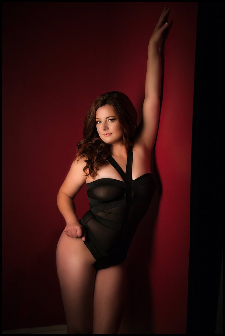 boudoir photos pittsburgh at pics by chicks photography