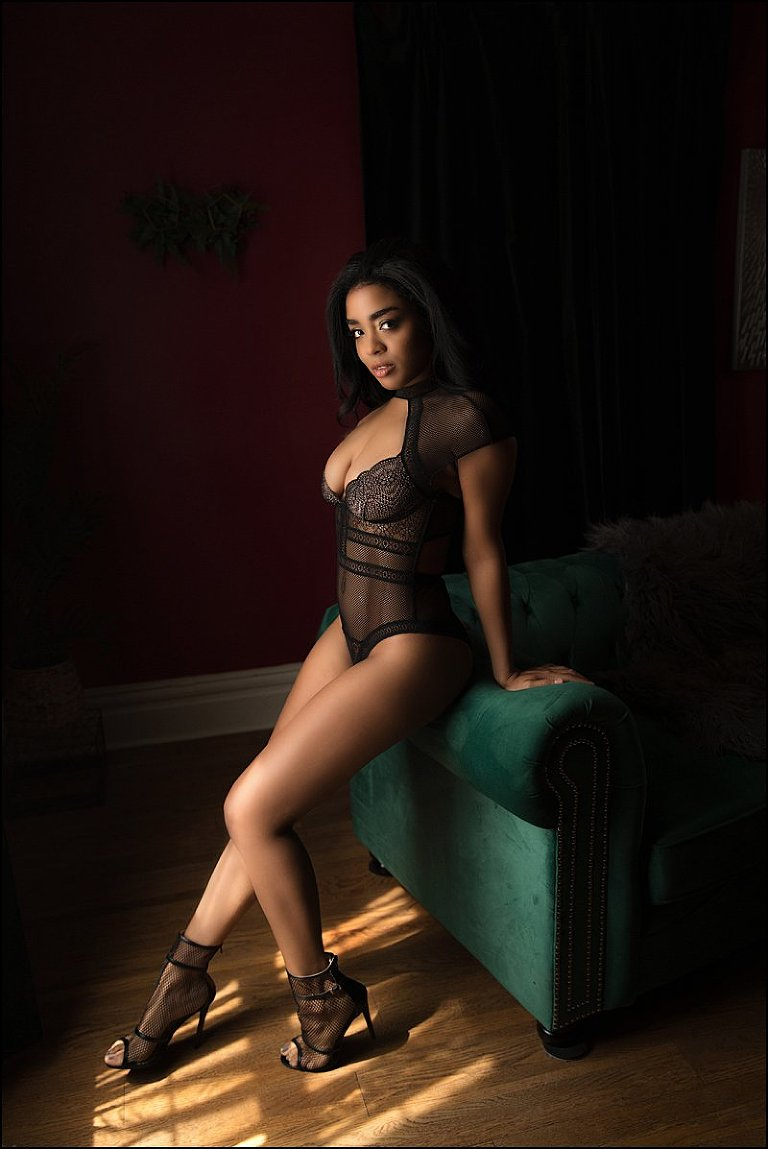 pittsburgh boudoir photography lingerie photos
