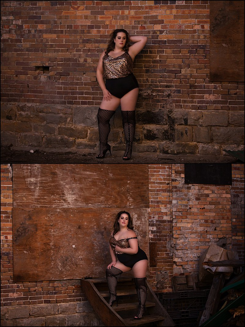 pittsburgh boudoir photography with pics by chicks photography, plus size boudoir photography pittsburgh, lingerie photo shoot